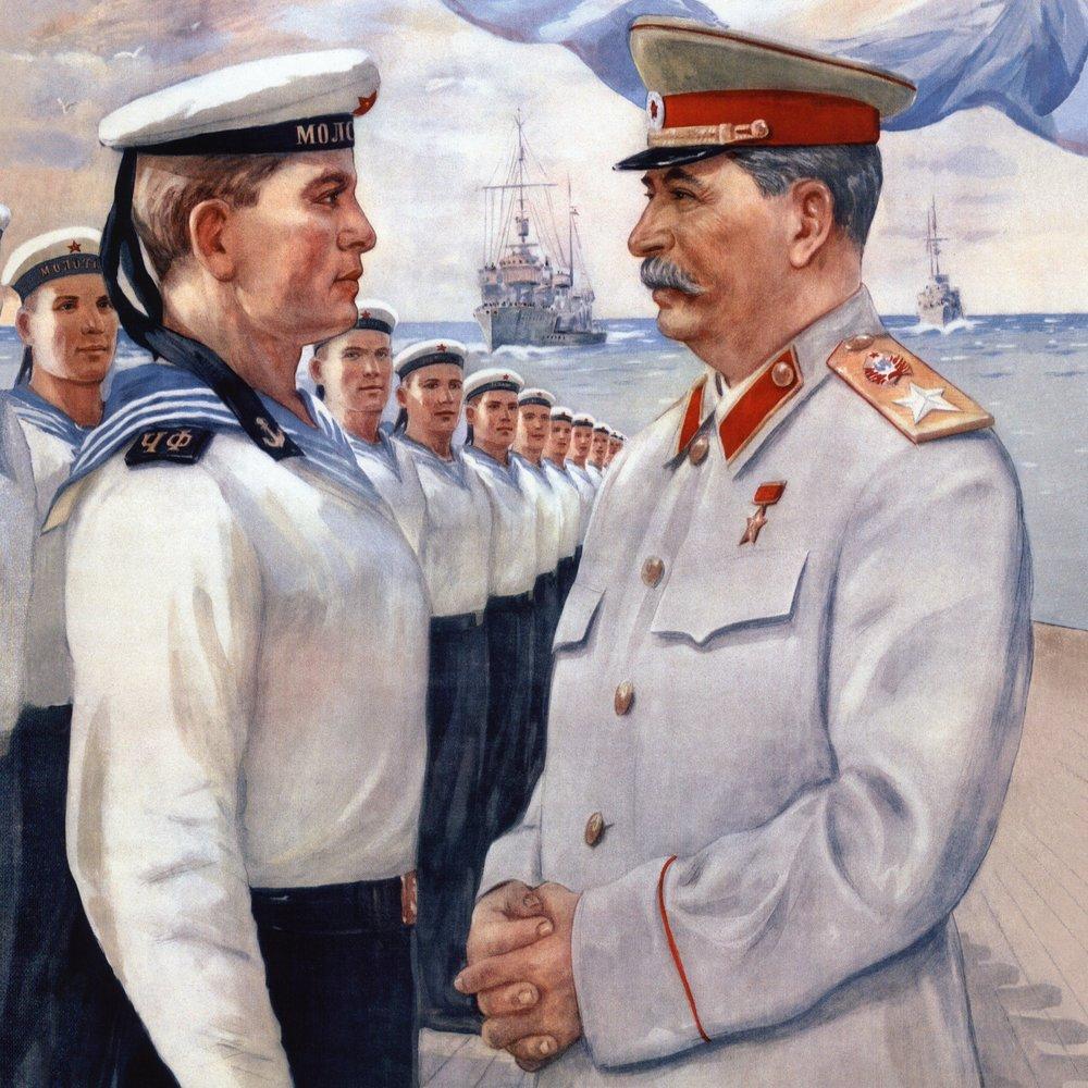 Stalin+with+navy.jpg