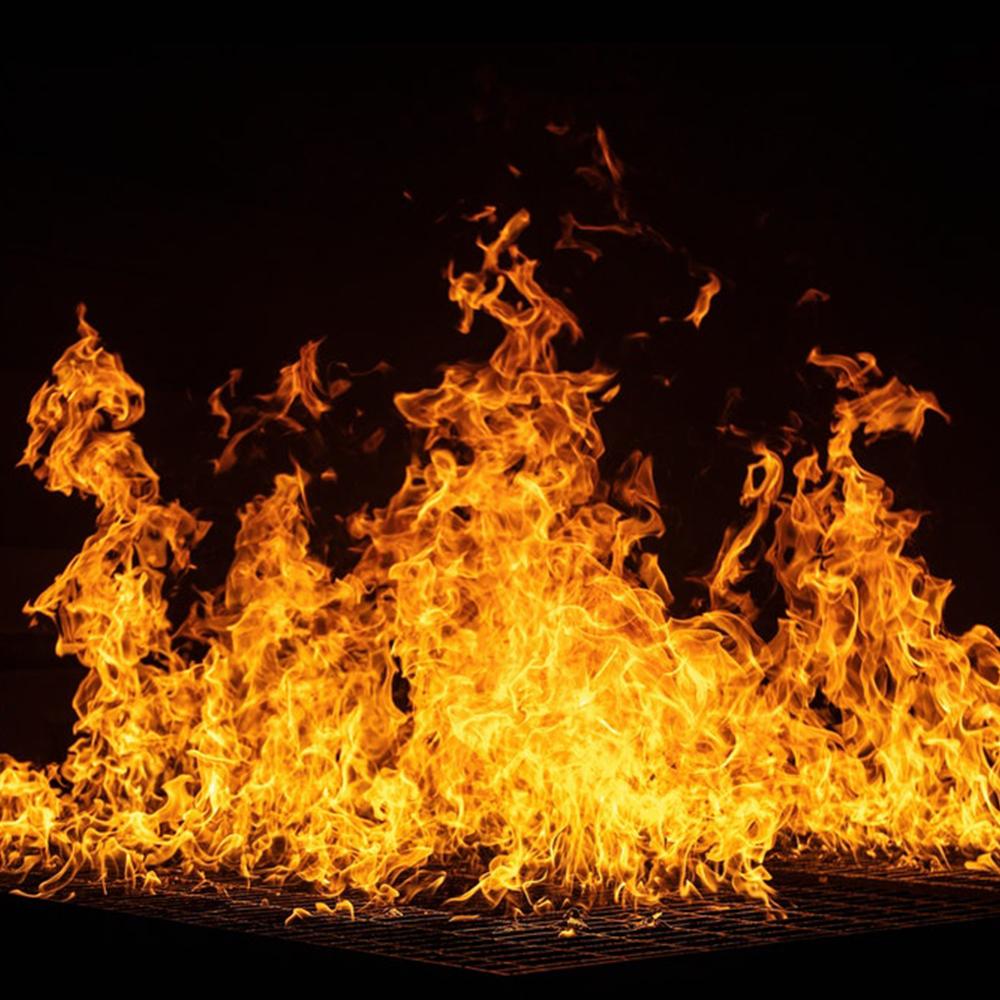 Blaze web.jpg