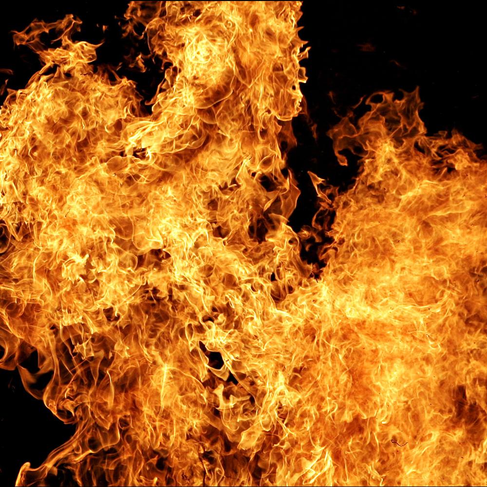 Inferno web.jpg