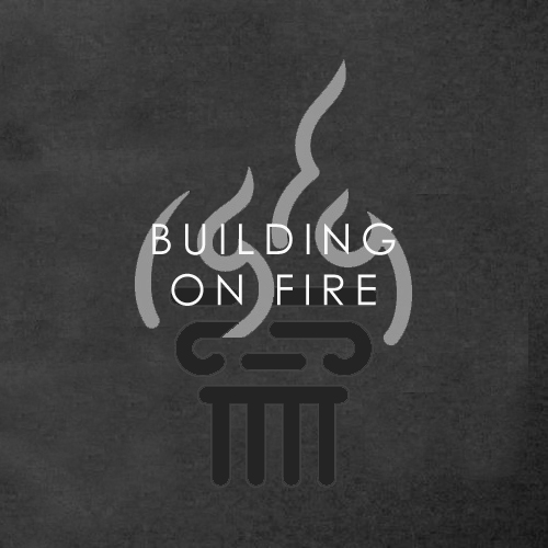 Building on Fire 1.jpg