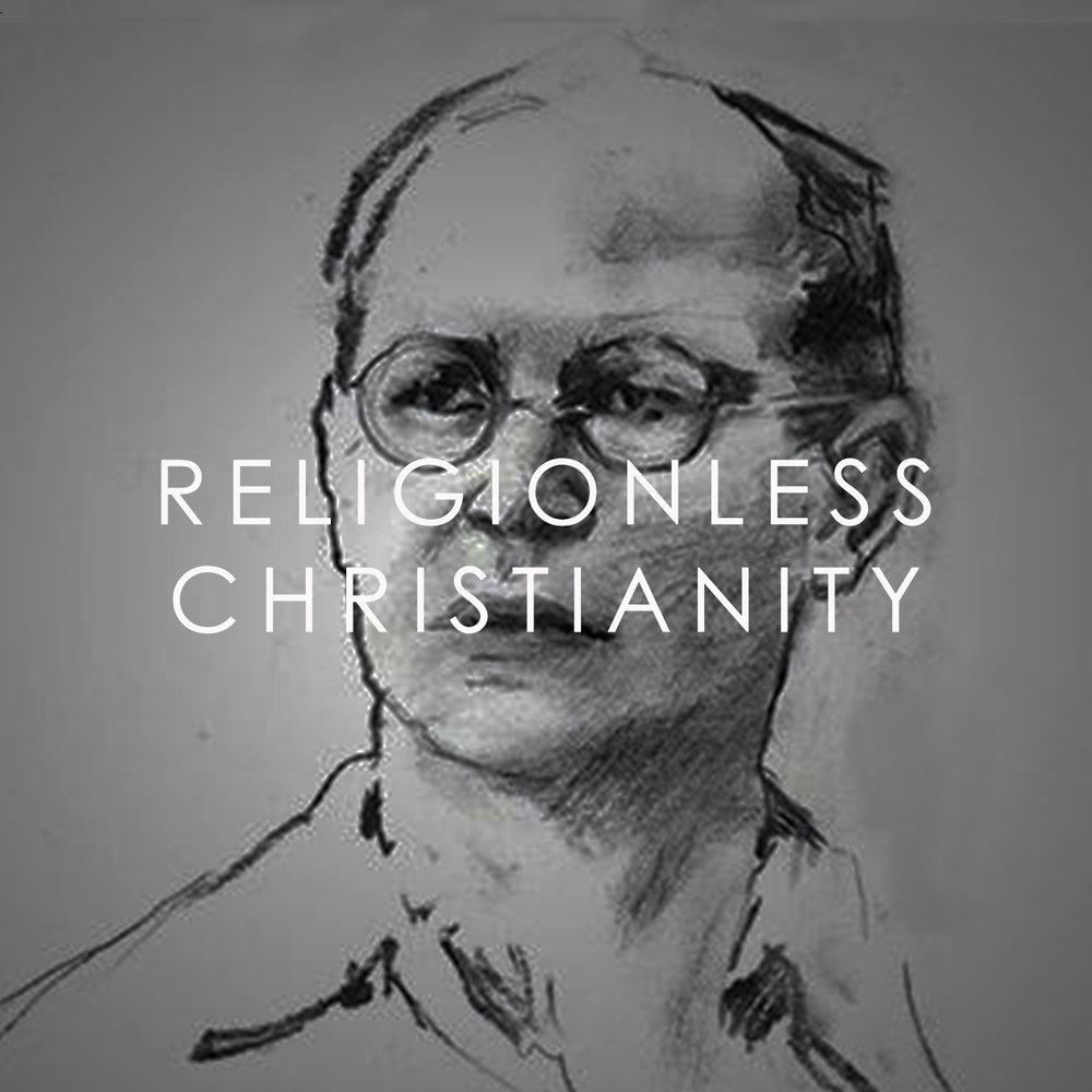 Religionless3.jpg