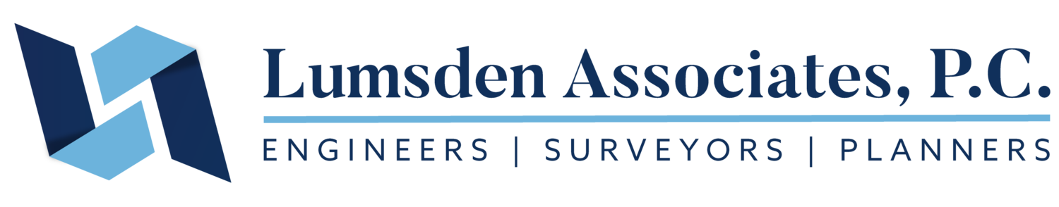 Lumsden Associates, P.C. | Engineers, Surveyors, and Planners In Roanoke, VA