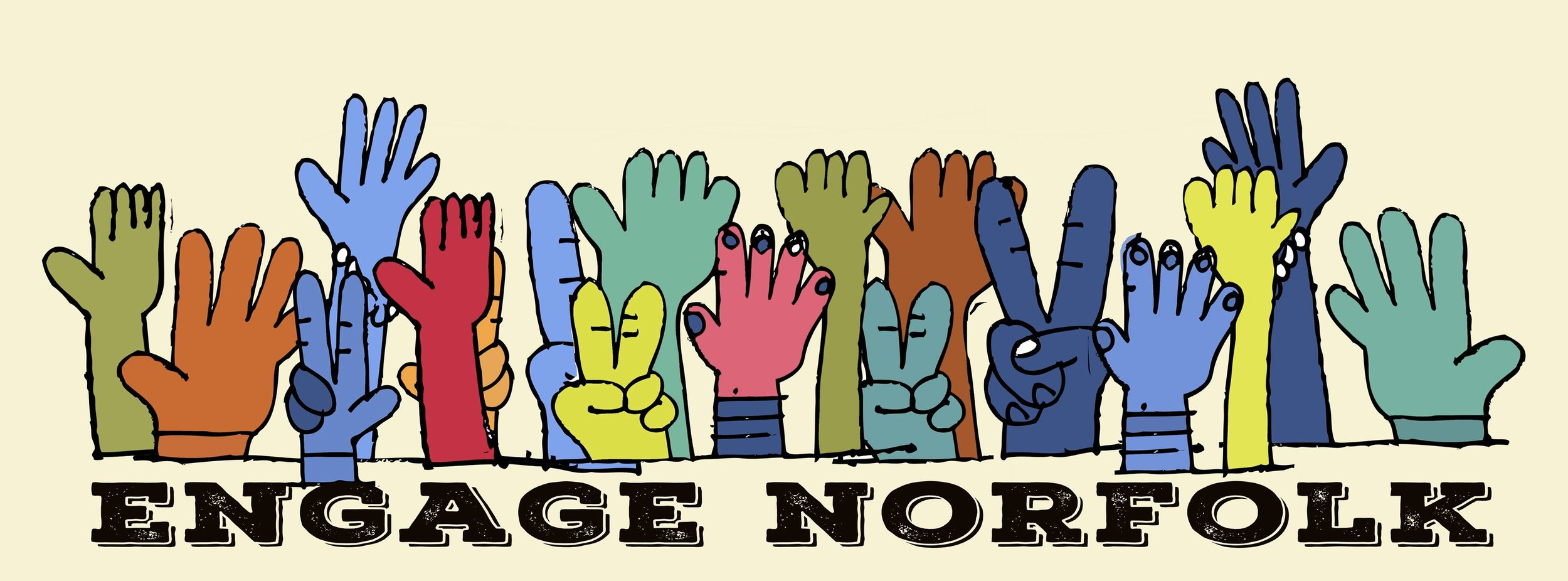 Engage Norfolk logo wide.jpg