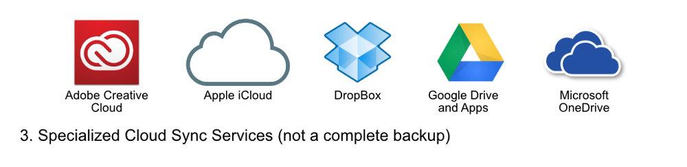 Backup Solutions3.jpg