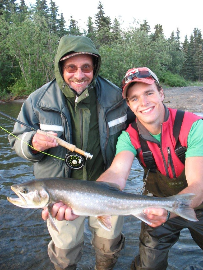 Alaska 2010 037.JPG