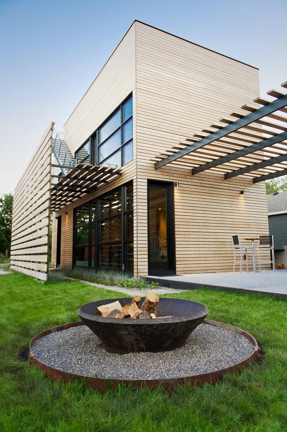 Woodworks-West-Bozeman-Montana-Builder-Cabinetry-Remodel-New-Construction-2796.jpg
