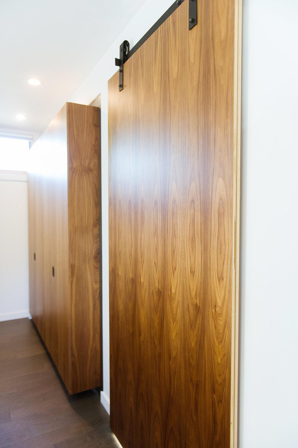 Woodworks-West-Bozeman-Montana-Builder-Cabinetry-Remodel-New-Construction-2504.jpg