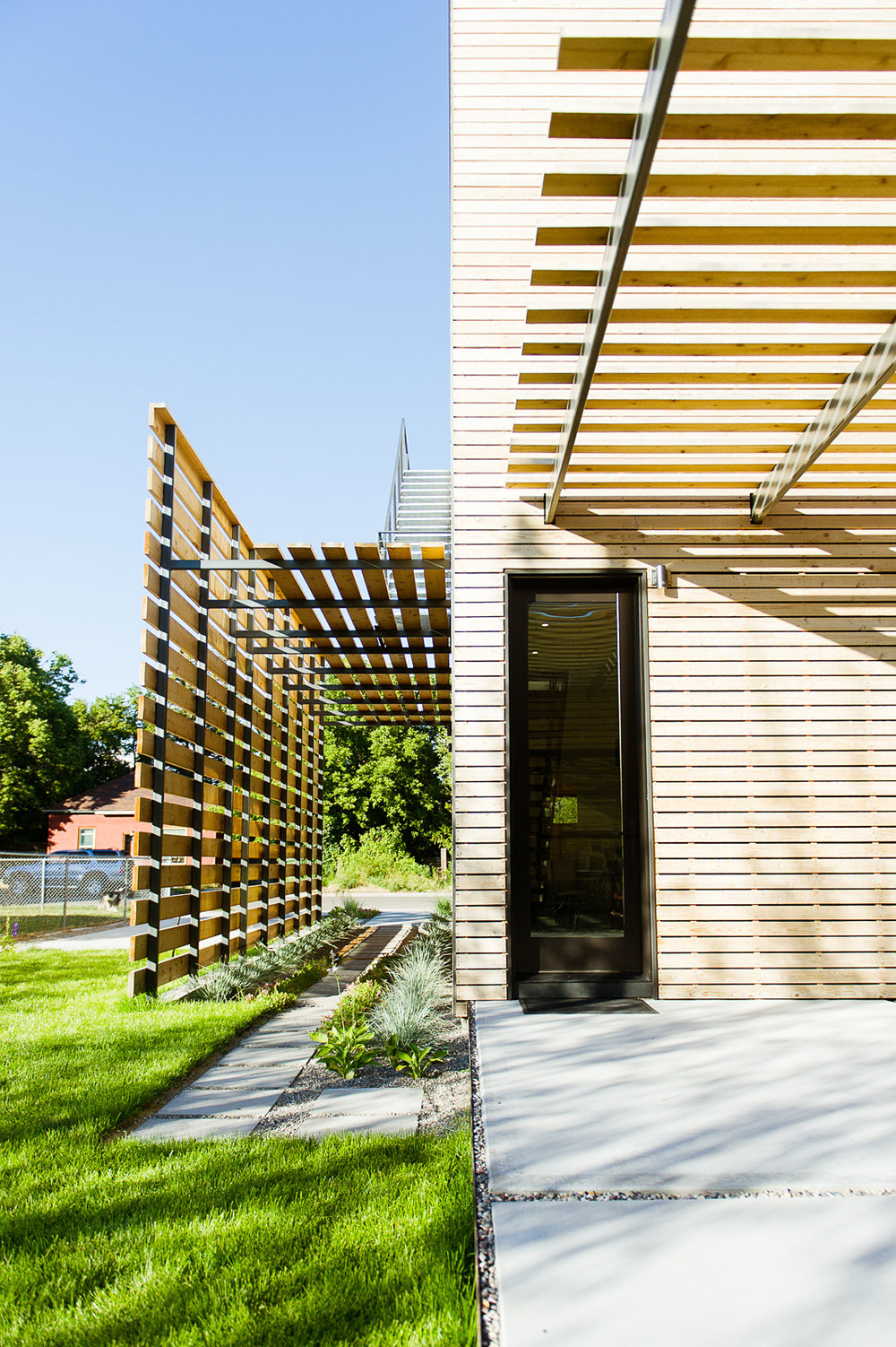 Woodworks-West-Bozeman-Montana-Builder-Cabinetry-Remodel-New-Construction-2545.jpg