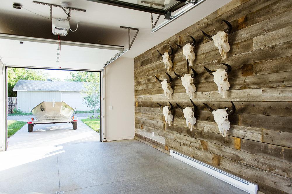 Woodworks-West-Bozeman-Montana-Builder-Cabinetry-Remodel-New-Construction-2597.jpg