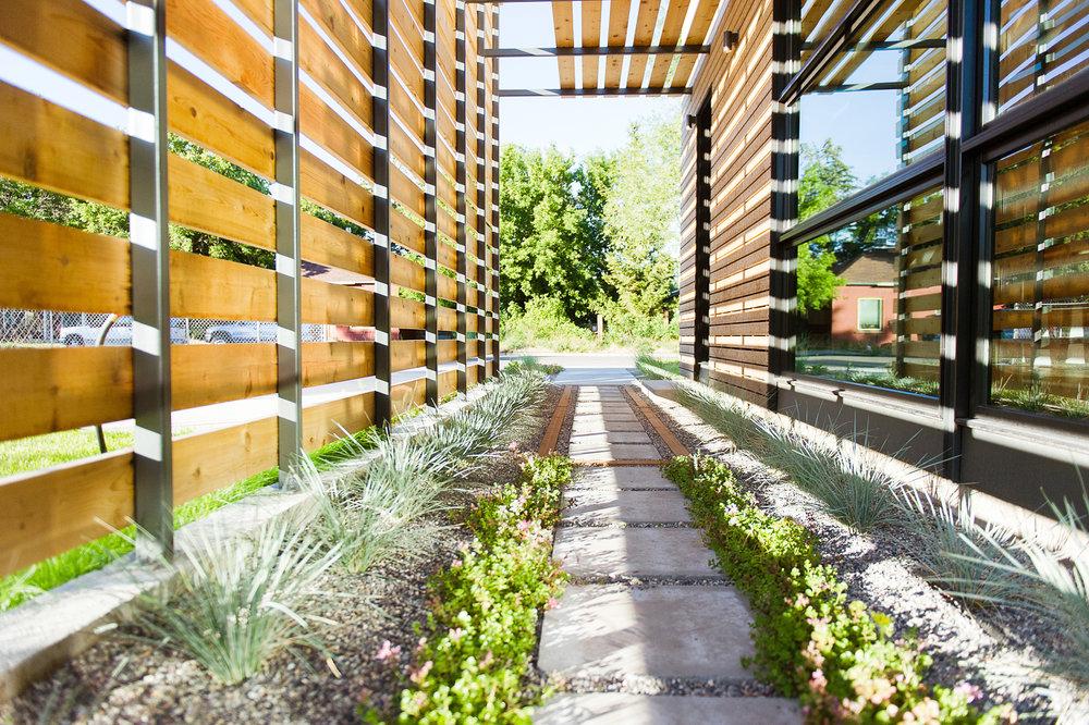 Woodworks-West-Bozeman-Montana-Builder-Cabinetry-Remodel-New-Construction-2616.jpg