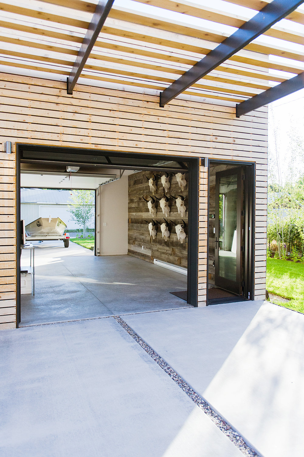 Woodworks-West-Bozeman-Montana-Builder-Cabinetry-Remodel-New-Construction-2612.jpg