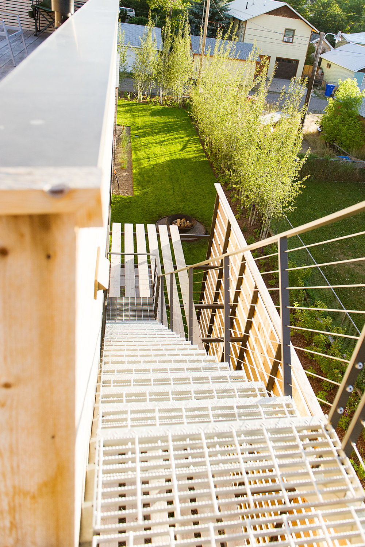 Woodworks-West-Bozeman-Montana-Builder-Cabinetry-Remodel-New-Construction-2732.jpg