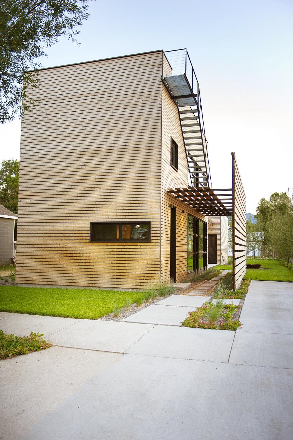 Woodworks-West-Bozeman-Montana-Builder-Cabinetry-Remodel-New-Construction-2777.jpg
