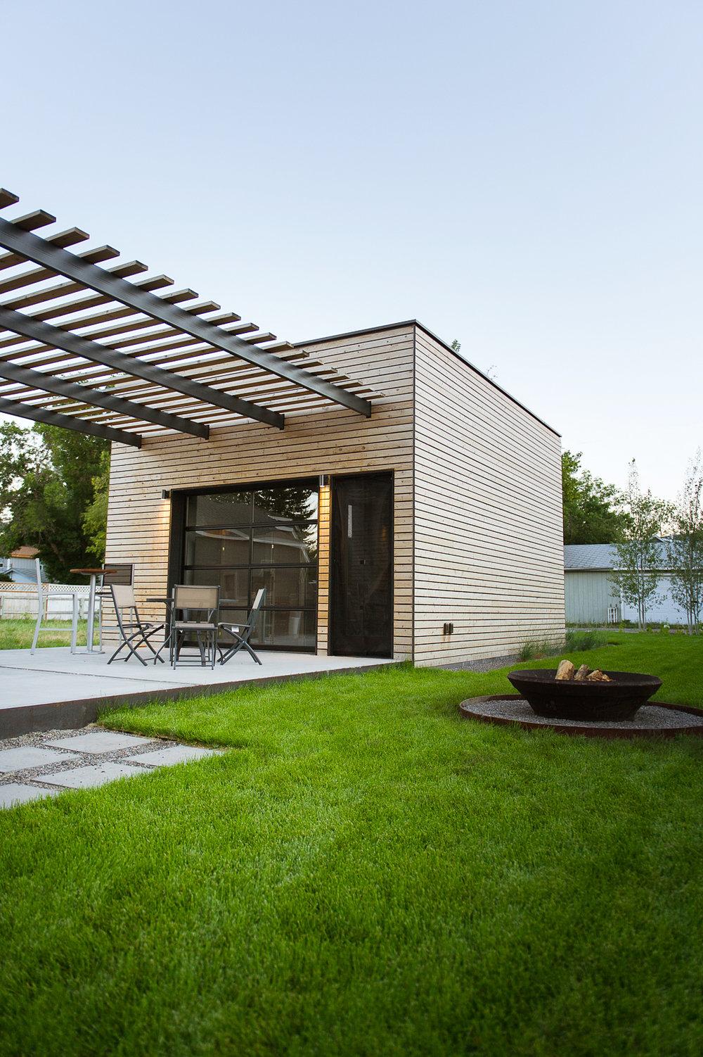 Woodworks-West-Bozeman-Montana-Builder-Cabinetry-Remodel-New-Construction-2800.jpg