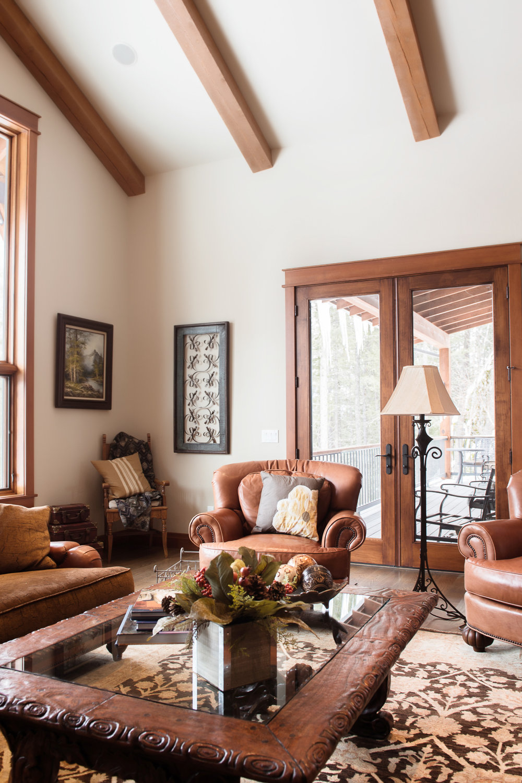 Woodworks-West-Bozeman-Montana-Builder-Cabinetry-Remodel-New-Construction-3479.jpg