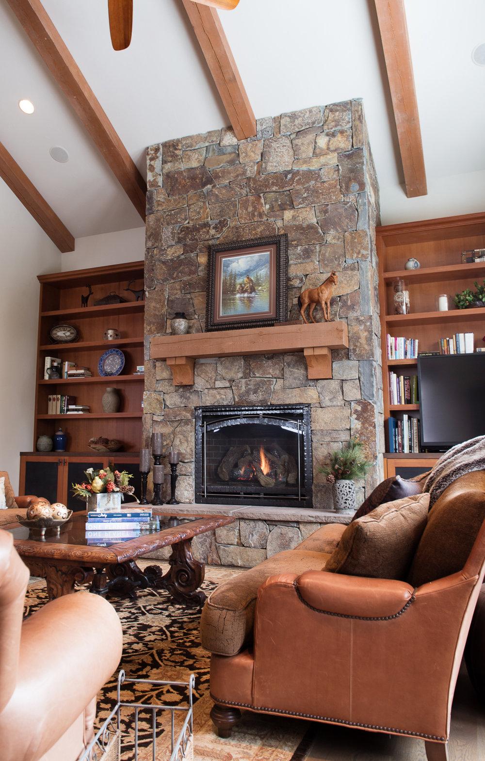 Woodworks-West-Bozeman-Montana-Builder-Cabinetry-Remodel-New-Construction-3486.jpg
