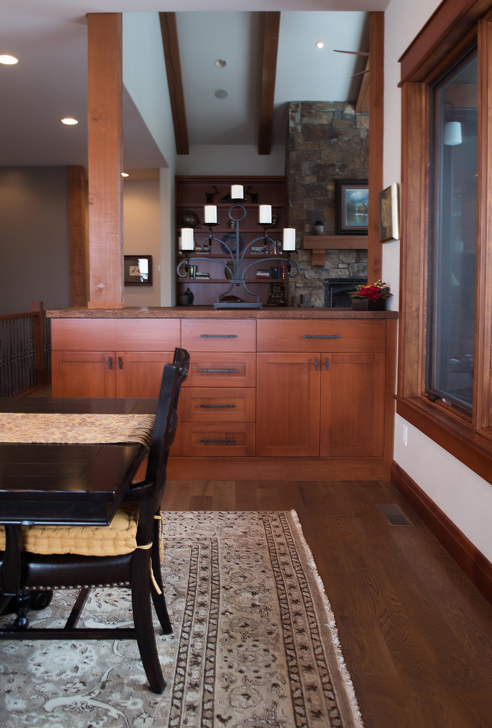 Woodworks-West-Bozeman-Montana-Builder-Cabinetry-Remodel-New-Construction-3519.jpg