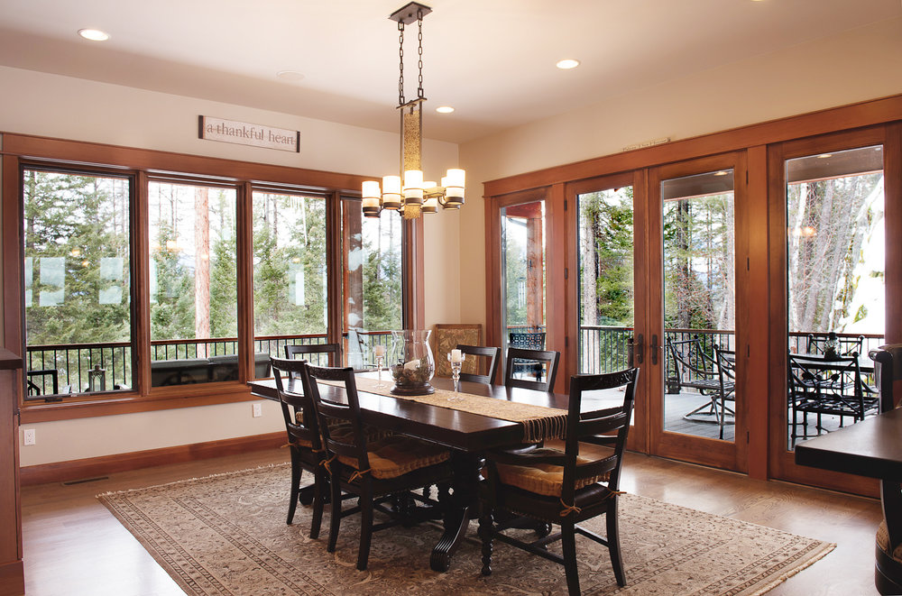 Woodworks-West-Bozeman-Montana-Builder-Cabinetry-Remodel-New-Construction-3517.jpg