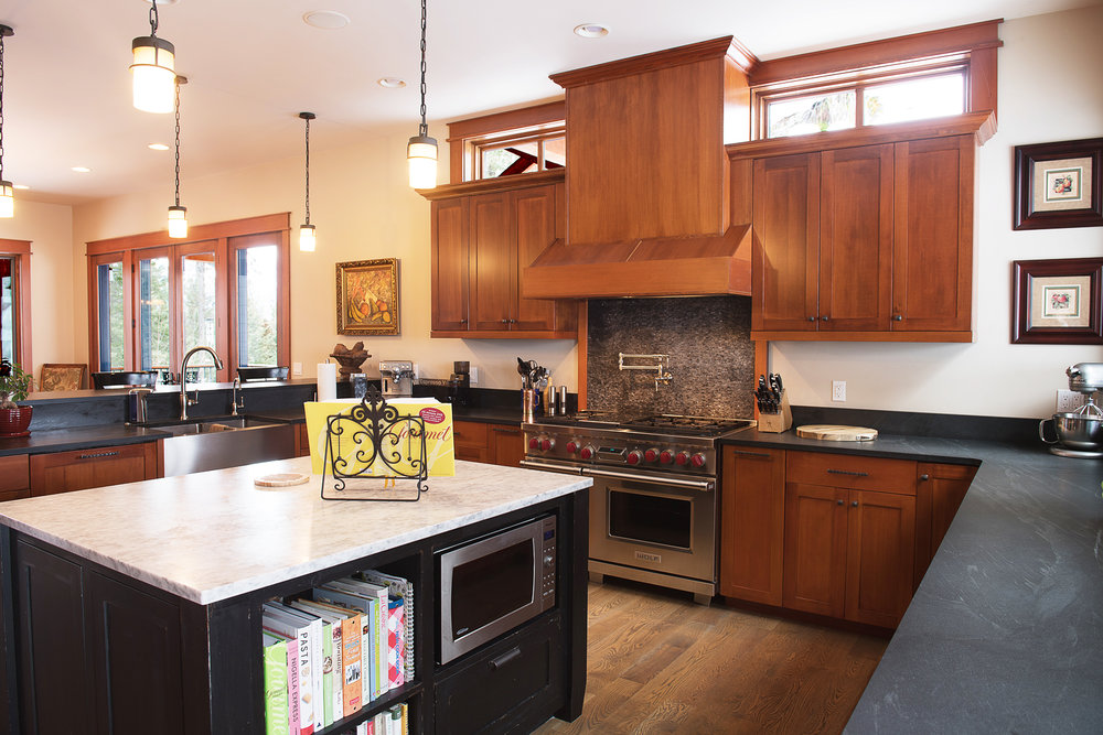 Woodworks-West-Bozeman-Montana-Builder-Cabinetry-Remodel-New-Construction-3548.jpg
