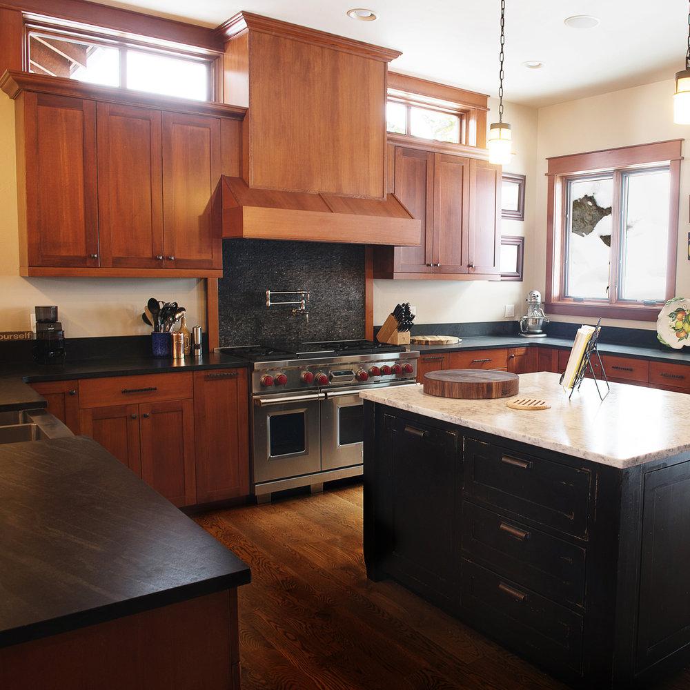 Woodworks-West-Bozeman-Montana-Builder-Cabinetry-Remodel-New-Construction-3534 copysq.jpg