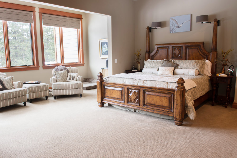 Woodworks-West-Bozeman-Montana-Builder-Cabinetry-Remodel-New-Construction-3590.jpg