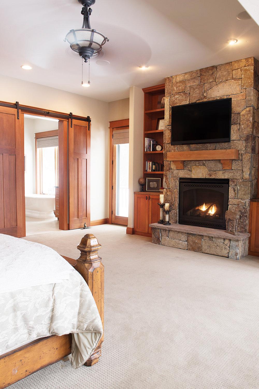 Woodworks-West-Bozeman-Montana-Builder-Cabinetry-Remodel-New-Construction-3595.jpg