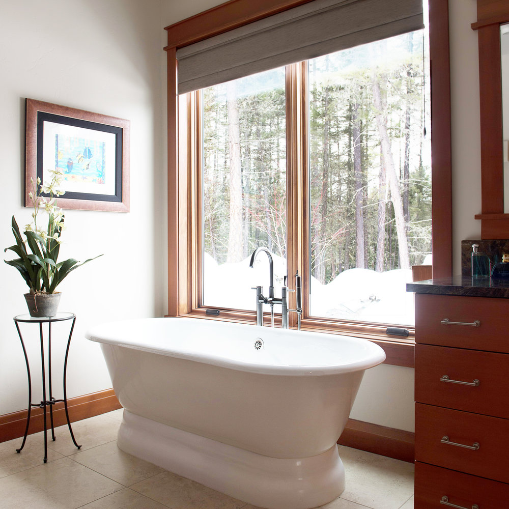Woodworks-West-Bozeman-Montana-Builder-Cabinetry-Remodel-New-Construction-3604sq.jpg