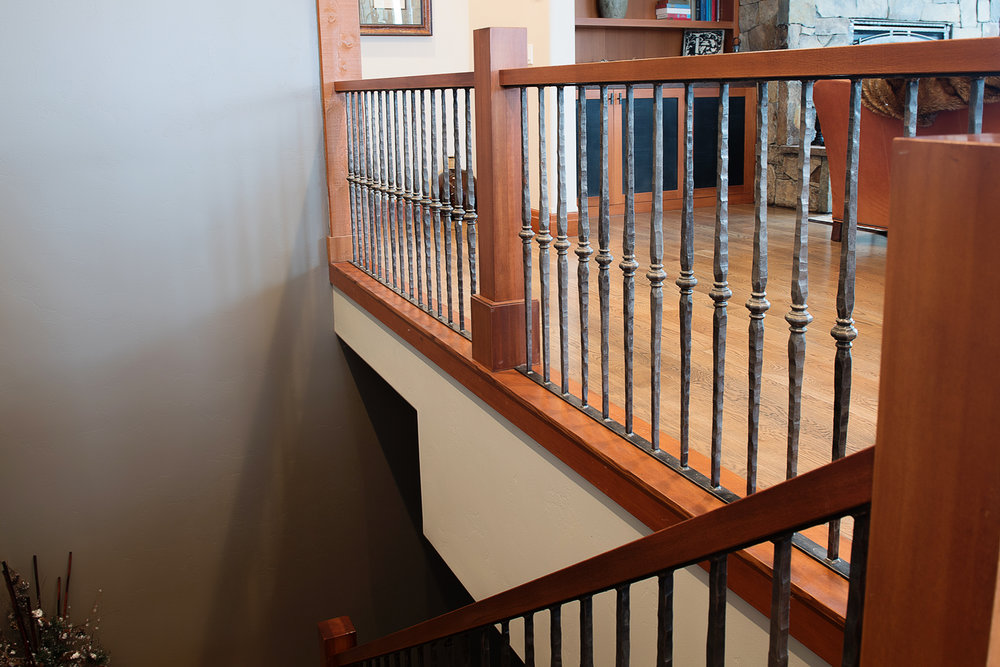 Woodworks-West-Bozeman-Montana-Builder-Cabinetry-Remodel-New-Construction-3626.jpg