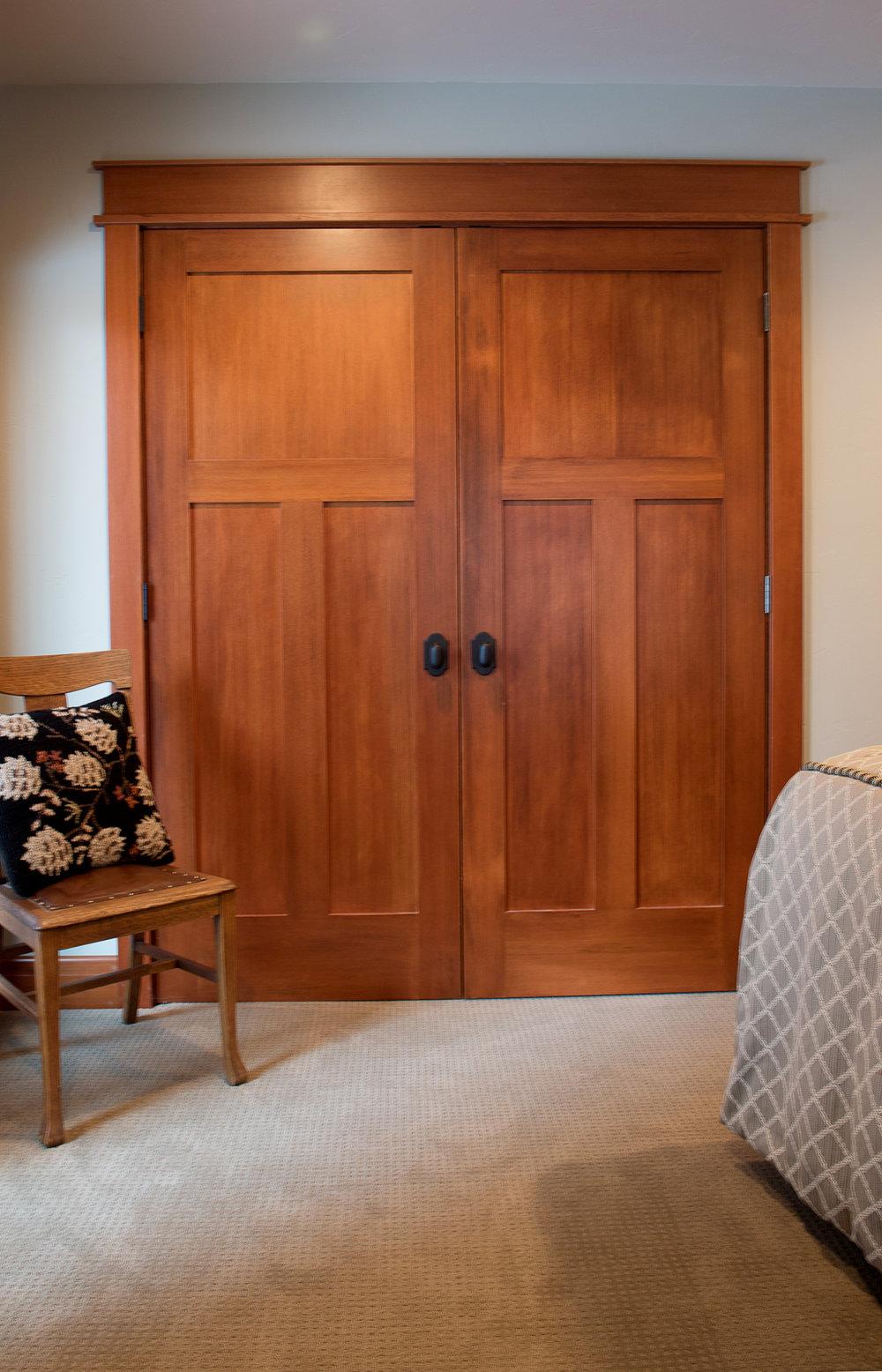 Woodworks-West-Bozeman-Montana-Builder-Cabinetry-Remodel-New-Construction-3659.jpg