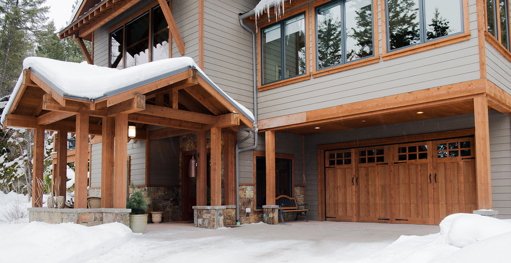 Woodworks-West-Bozeman-Montana-Builder-Cabinetry-Remodel-New-Construction-3712.jpg