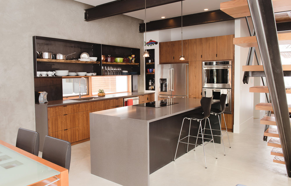 Woodworks-West-Bozeman-Montana-Builder-Cabinetry-Remodel-New-Construction-4358.jpg