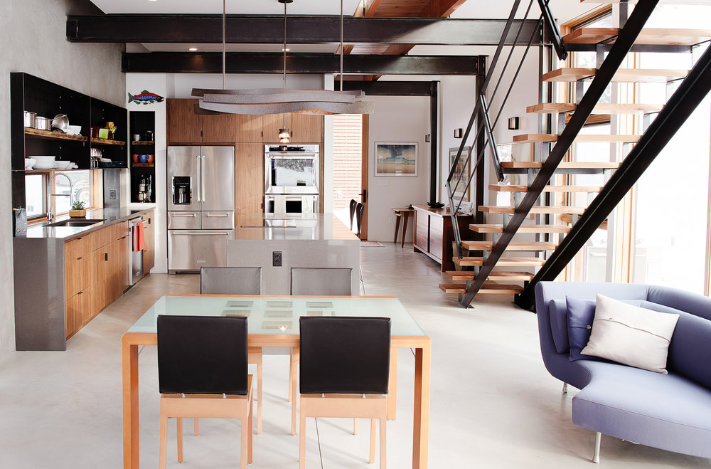 Woodworks-West-Bozeman-Montana-Builder-Cabinetry-Remodel-New-Construction-4377.jpg