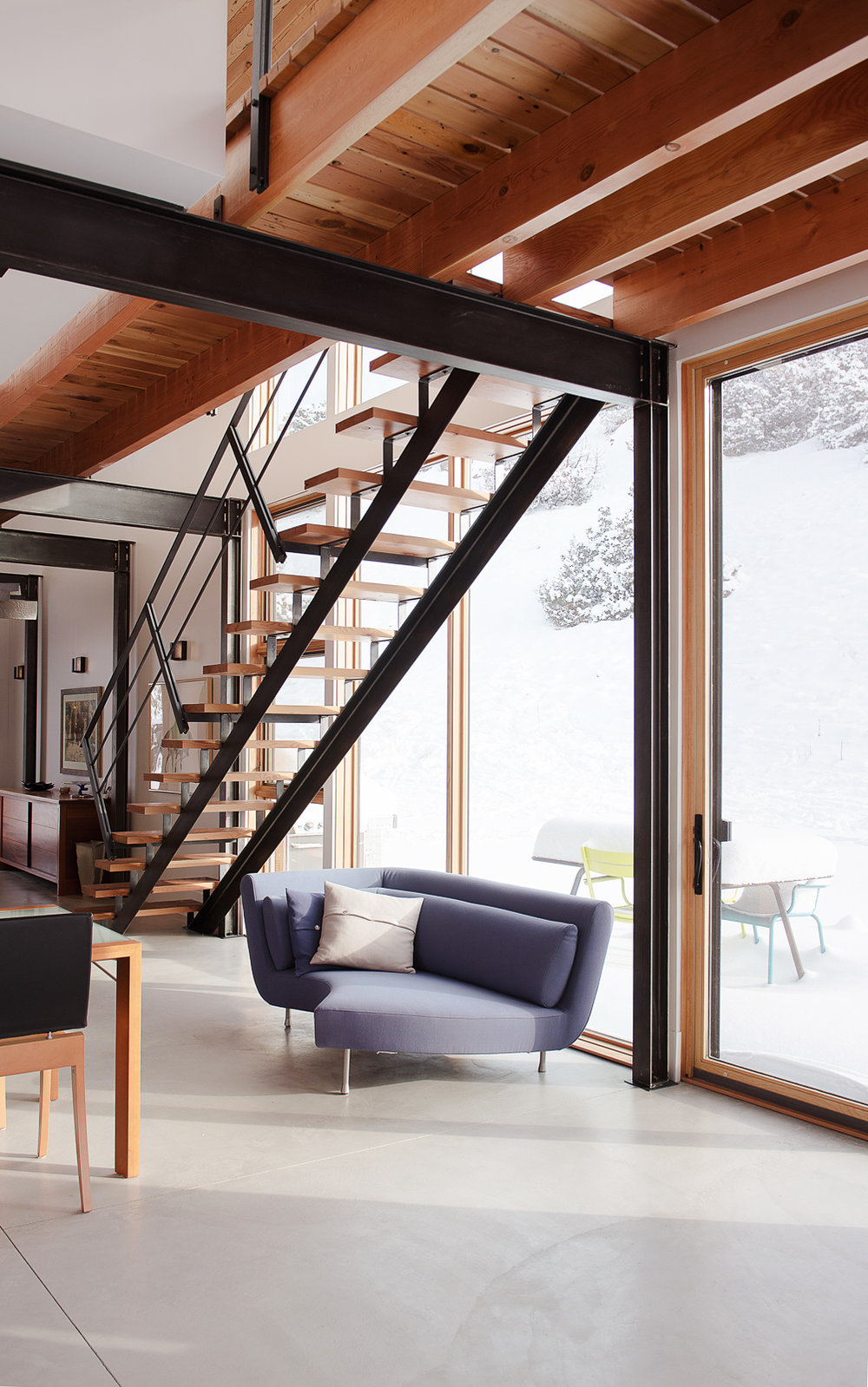 Woodworks-West-Bozeman-Montana-Builder-Cabinetry-Remodel-New-Construction-4384.jpg