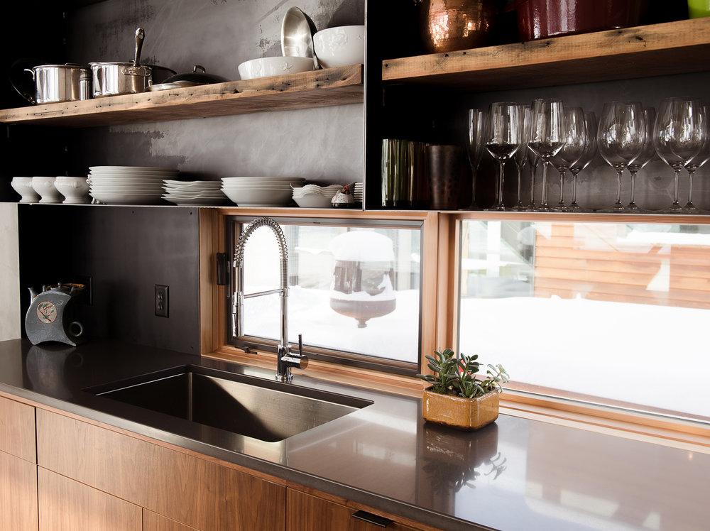 Woodworks-West-Bozeman-Montana-Builder-Cabinetry-Remodel-New-Construction-4419.jpg