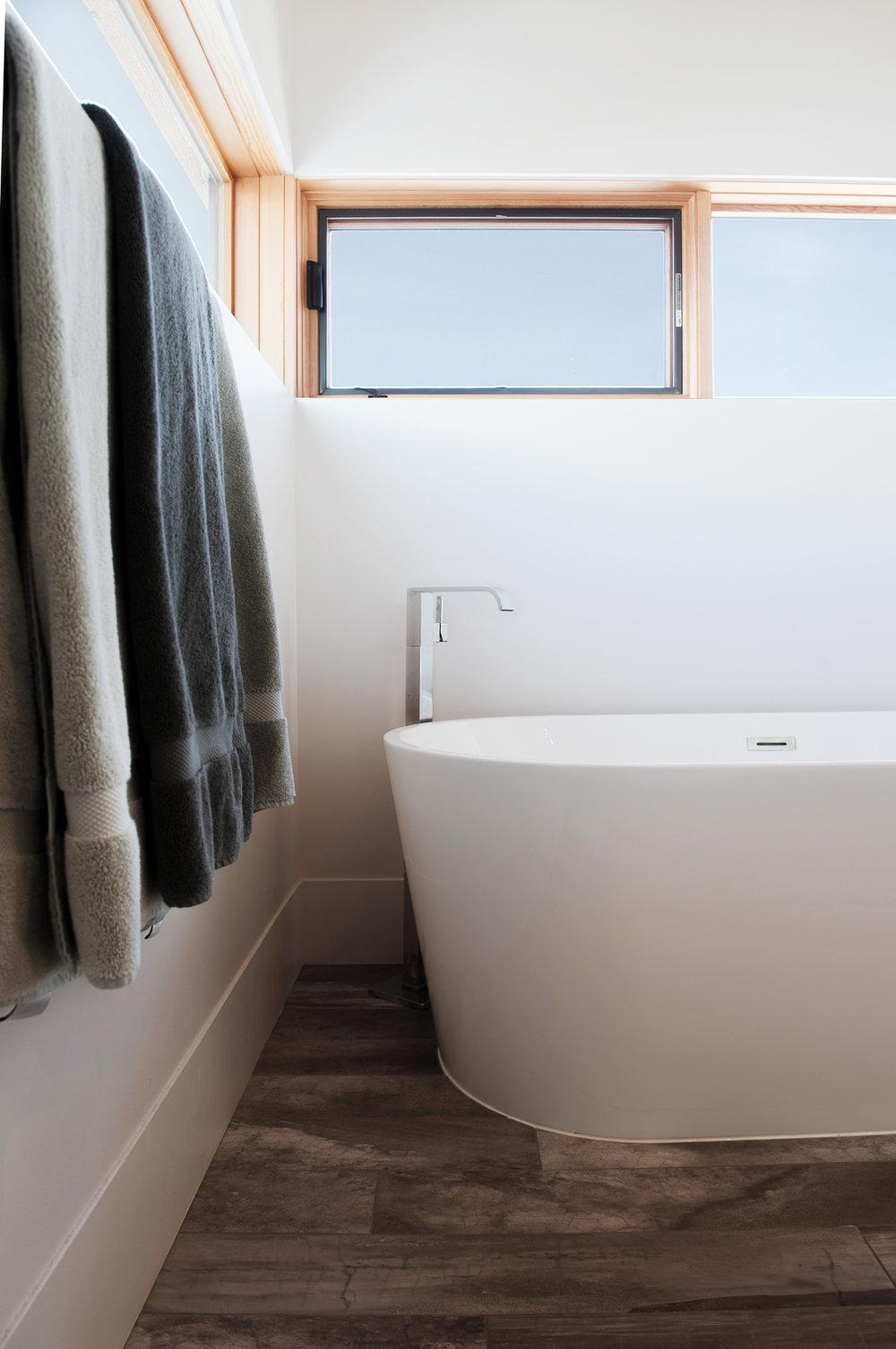 Woodworks-West-Bozeman-Montana-Builder-Cabinetry-Remodel-New-Construction-4463.jpg