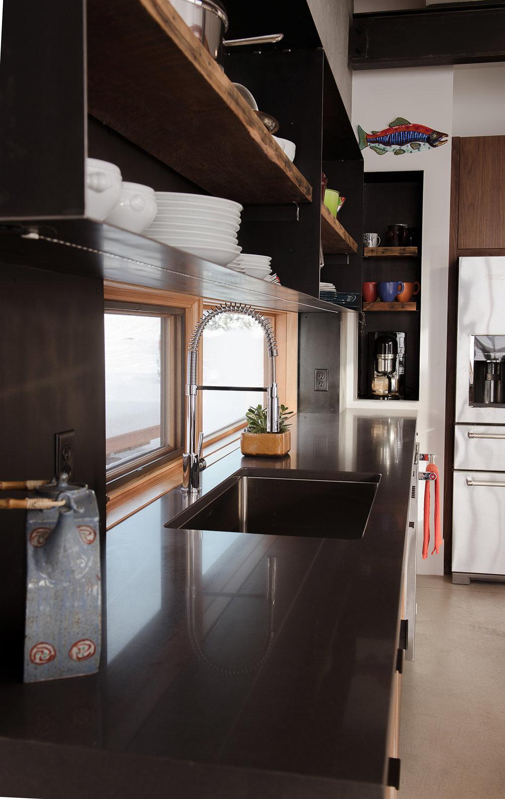 Woodworks-West-Bozeman-Montana-Builder-Cabinetry-Remodel-New-Construction-4426.jpg
