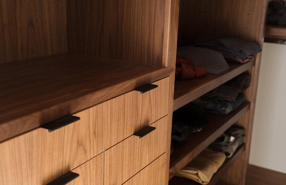 Woodworks-West-Bozeman-Montana-Builder-Cabinetry-Remodel-New-Construction-4475.jpg