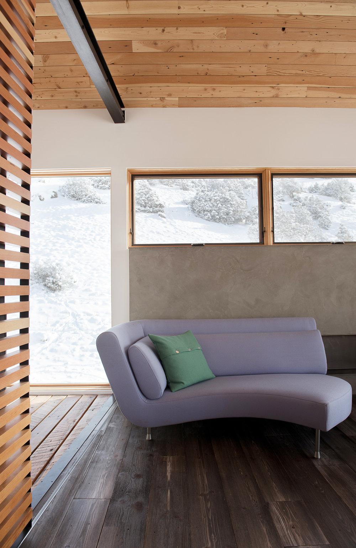 Woodworks-West-Bozeman-Montana-Builder-Cabinetry-Remodel-New-Construction-4488.jpg