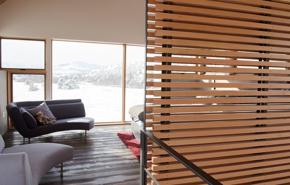 Woodworks-West-Bozeman-Montana-Builder-Cabinetry-Remodel-New-Construction-4483.jpg