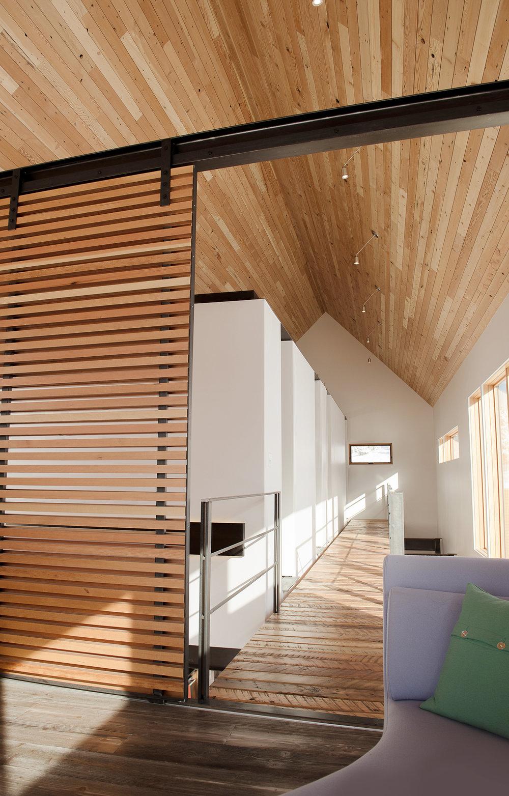 Woodworks-West-Bozeman-Montana-Builder-Cabinetry-Remodel-New-Construction-4504.jpg
