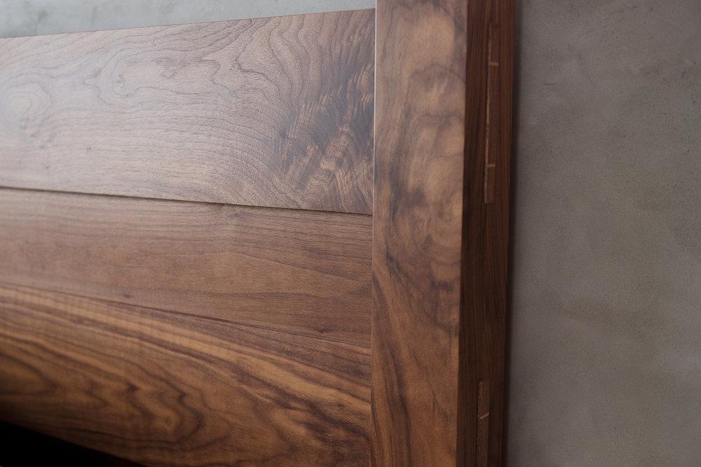 Woodworks-West-Bozeman-Montana-Builder-Cabinetry-Remodel-New-Construction-4521.jpg
