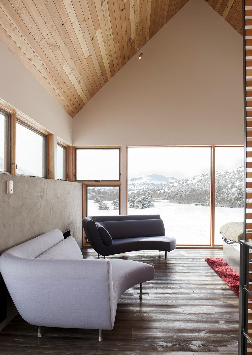 Woodworks-West-Bozeman-Montana-Builder-Cabinetry-Remodel-New-Construction-4514.jpg