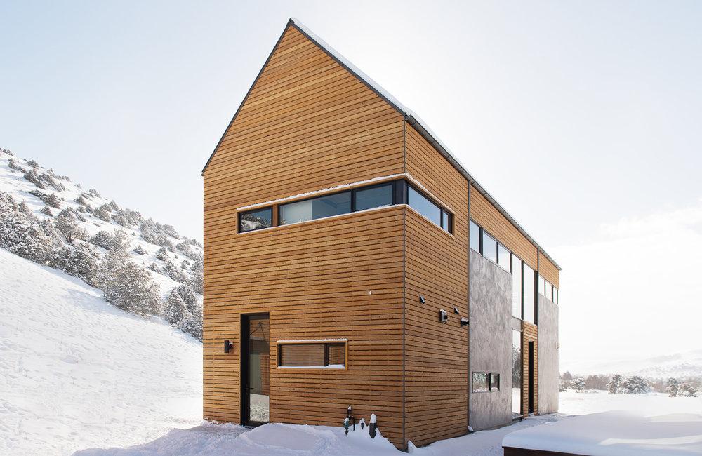 Woodworks-West-Bozeman-Montana-Builder-Cabinetry-Remodel-New-Construction-4587.jpg
