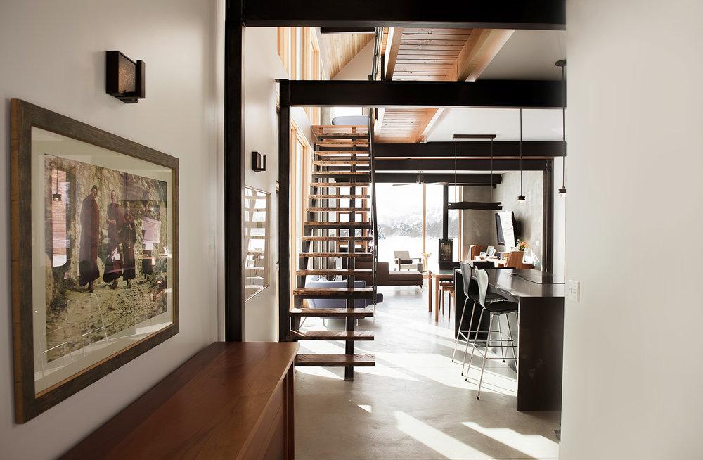 Woodworks-West-Bozeman-Montana-Builder-Cabinetry-Remodel-New-Construction-4577.jpg