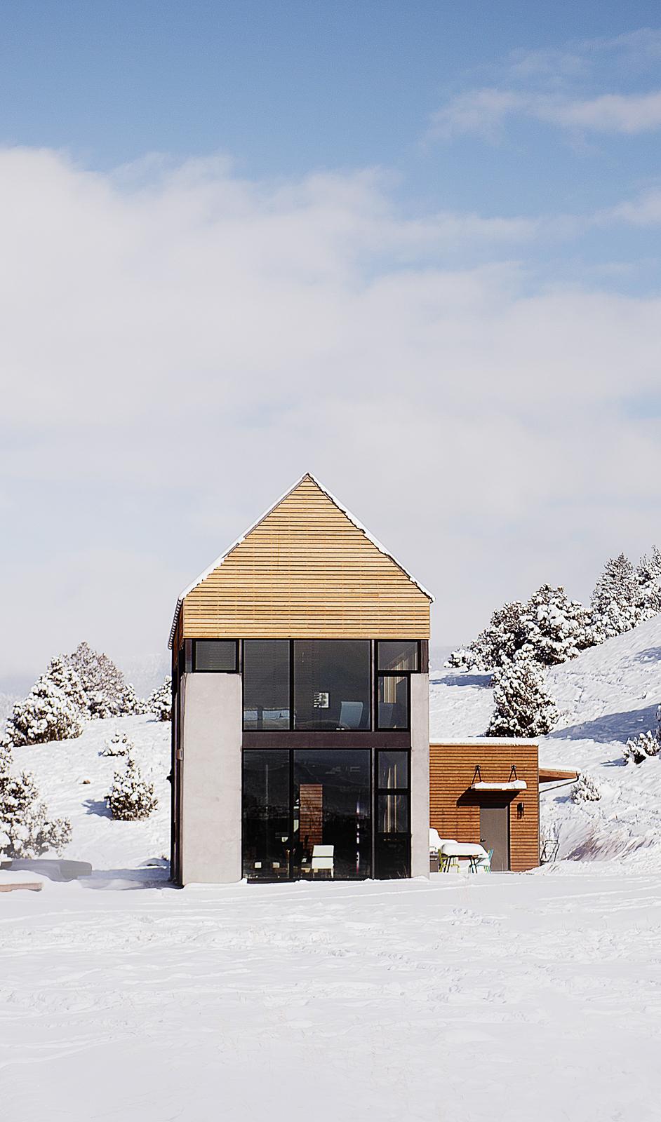 Woodworks-West-Bozeman-Montana-Builder-Cabinetry-Remodel-New-Construction-4613.jpg