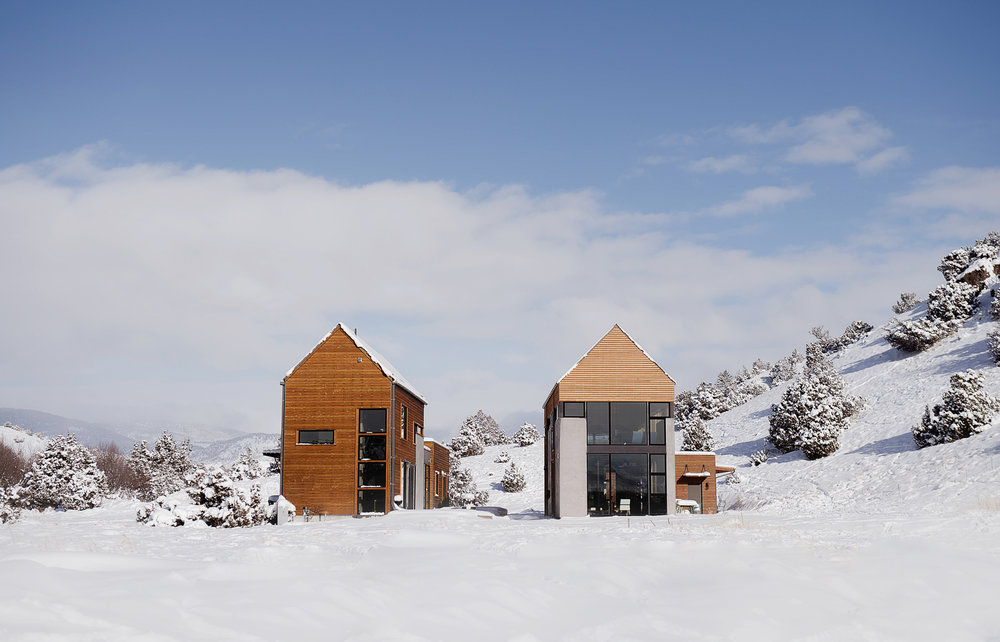 Woodworks-West-Bozeman-Montana-Builder-Cabinetry-Remodel-New-Construction-4604.jpg
