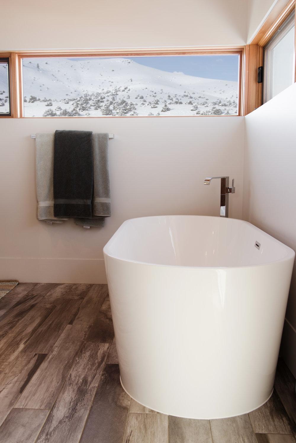 Woodworks-West-Bozeman-Montana-Builder-Cabinetry-Remodel-New-Construction-4434.jpg
