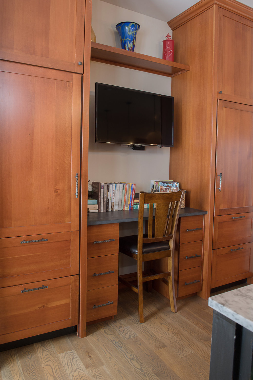 Woodworks-West-Bozeman-Montana-Builder-Cabinetry-Remodel-New-Construction-3569.jpg