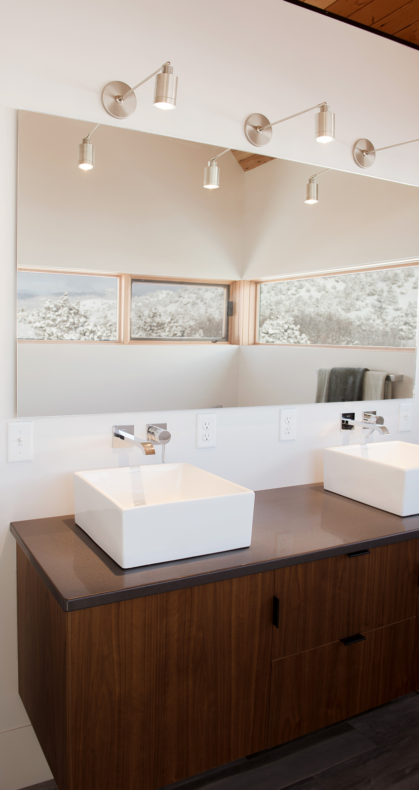 Woodworks-West-Bozeman-Montana-Builder-Cabinetry-Remodel-New-Construction-4454.jpg