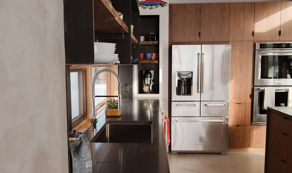 Woodworks-West-Bozeman-Montana-Builder-Cabinetry-Remodel-New-Construction-4422.jpg